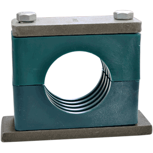 Tube Clamps India