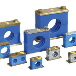 Standard Tube Clamps
