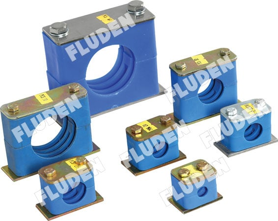 standard-series-tube-clamp