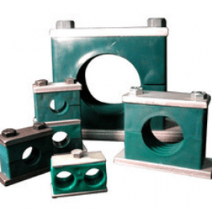 Standard Tube clamps india