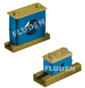 heavy-duty-tube-clamps